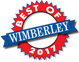 Best-of-Wimberley-logo-color2017---255x200